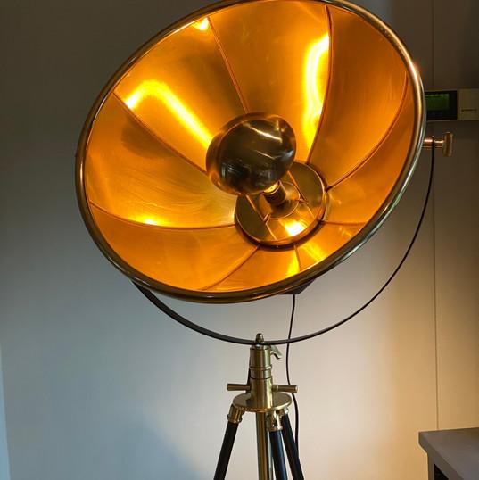 Projecteur KZH171590002 1.JPEG