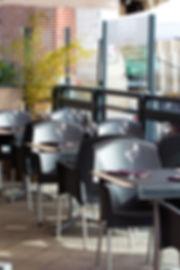 Restaurant La Carte Bondues La salle 3.j