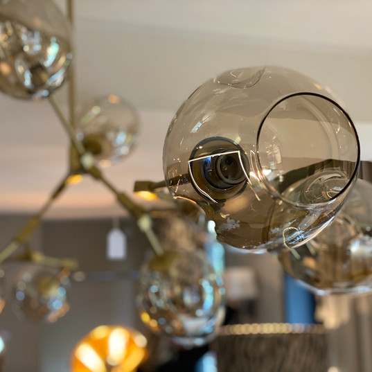 Lustre 8 lampes COU171599502 2.JPEG