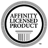 Affinity Licensed Products