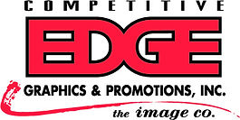 Graphics Promotions Image