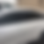 MOBILE AUTOMOTIVE TINT SERVICE