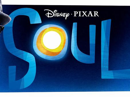 """Découvrez l'Ikigai grâce à un dessin animé : """"Soul"""" le dernier dessin animé de Disney & Pixar"""