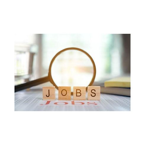 jobs loupe.jpg