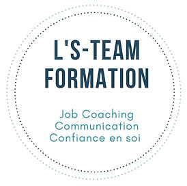 Job%20Coaching%20Communication%20Confian