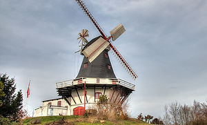 Bagenbjerg Mill2-HDR-small_cr.jpg