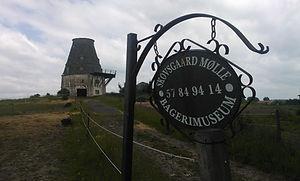 Skovsgaard_Mølle_og_bagerimuseum.jpg