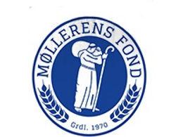 Møllerens_Fond.jpg