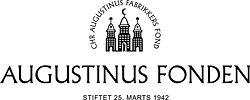 augustinus_fonden_logo.jpg