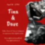 Tina & Dave.png