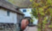 Blåbæk-vand-HDR2-small.jpg