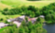 Borbjerg Mølle_0.jpg