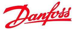 danfoss_logo.jpg