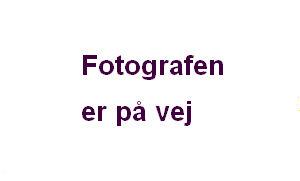 Fotografen_er_på_vej.jpg