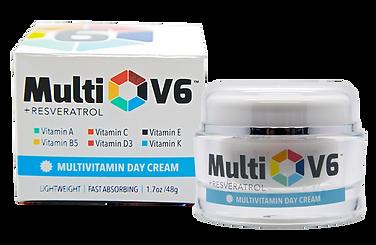 (clear) multiv6-multivitamin-day-cream.p