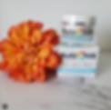 multiv6-orange-flower.png