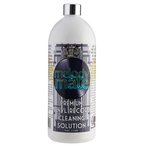 1 Litre Bottle Case (12 Bottles)