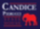 candice-pierucci-logo-new.png