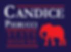candice-pierucci-logo-new.png