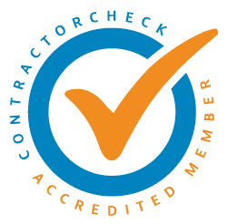 Accredited Member Logo.png