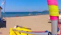 beach_0.jpg