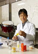掛川教授2.jpg
