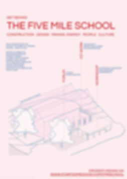 FMR SCHOOL.jpg