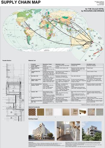 Maps Jpeg_Page_7.jpg
