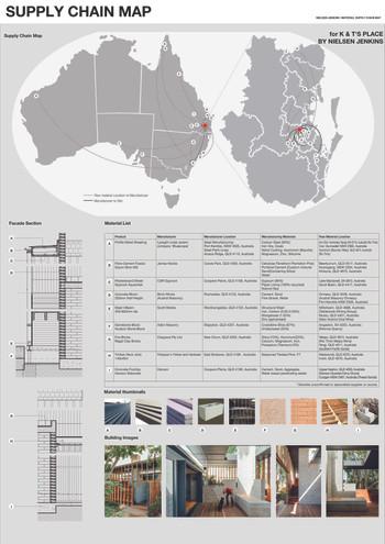 Maps Jpeg_Page_2.jpg