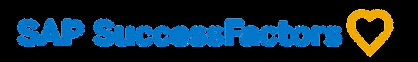 SAP SF Logo.png