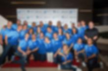Team pic SuccessConnect 2019 for faceboo