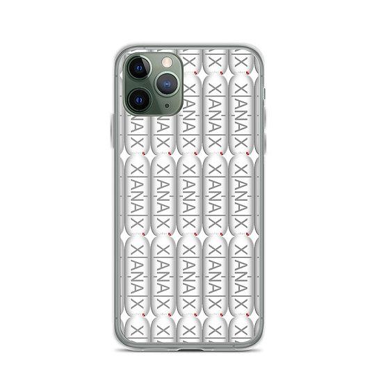 iPhone XanaX Case