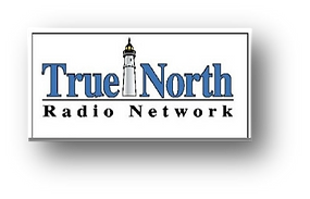 TRUE NORTH RADIO.png