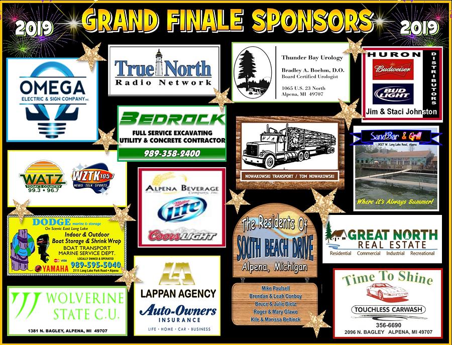 2019 grand finale sponsors.png