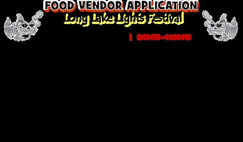 lllf food vendor web.png