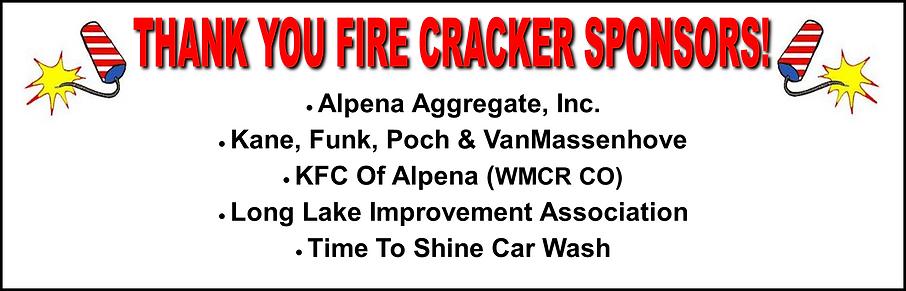 Firecrackers 2021 web.png