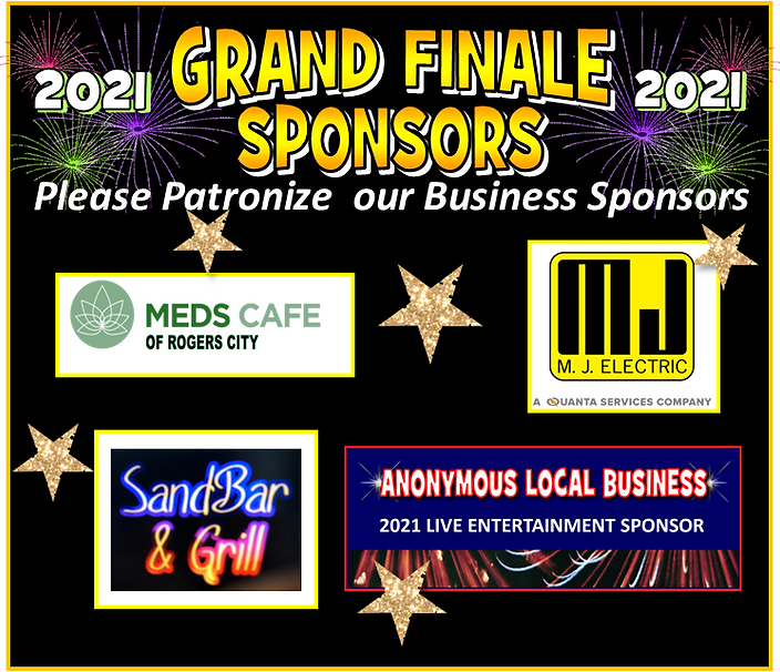 GRAND FINALE 2021.png