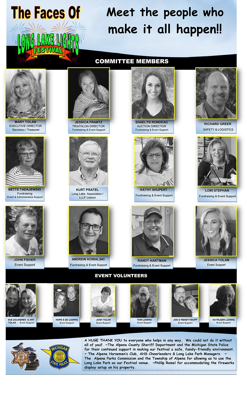 faces of lights 2019 use this!.png