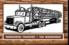 NOWAKOWSKI TRANSPORT.png