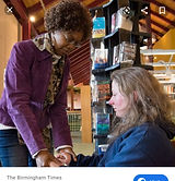 Delaware News Journal.jpg