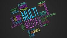 Multimedia.jpg