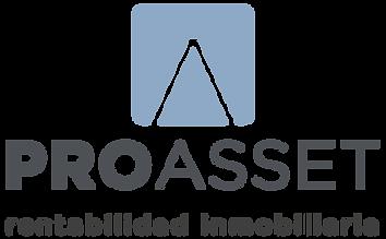 Logo_ALTAProasset-01-01.png