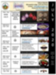 July 2020 culture calendar.jpg