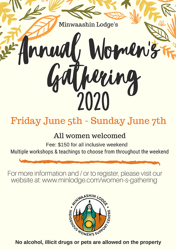 Annual Women's Gathering 2020 v2.png