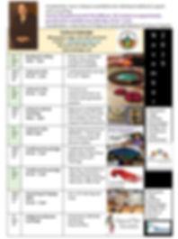 Nov Culture Calendar 2019.JPG