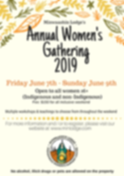 Annual Women's Gathering 2019.png