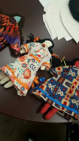 spirit dolls.jpg