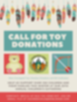 Call for Toy Donations 2019 (2).png