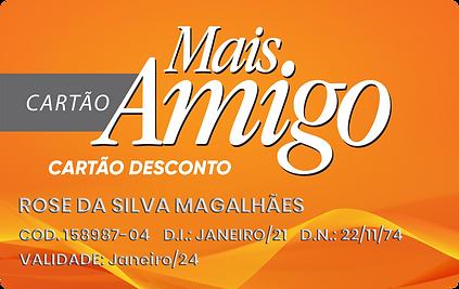 CARTÃO FRENT 1.png