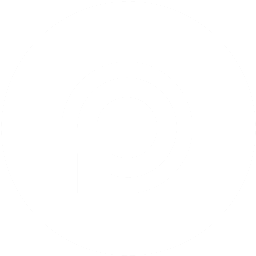 pa_edited
